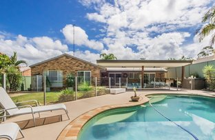 Picture of 5 Princeville Court, Robina QLD 4226