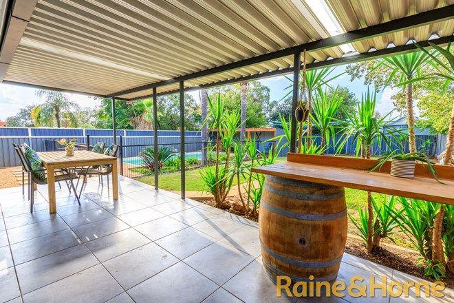 Picture of 38 Birch Avenue, DUBBO NSW 2830