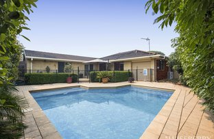 Picture of 21 Garafalo Road, Kariong NSW 2250