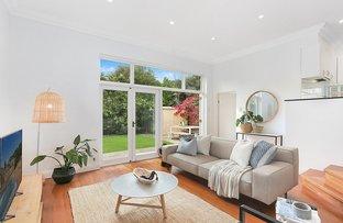 Picture of 1 Elliott Street, North Bondi NSW 2026