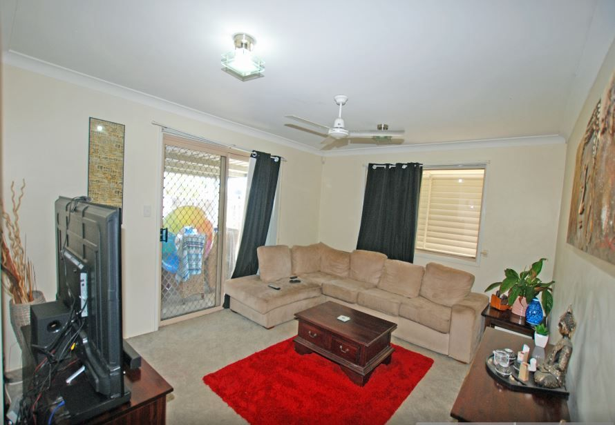 12 Manse Street, Caboolture QLD 4510, Image 2