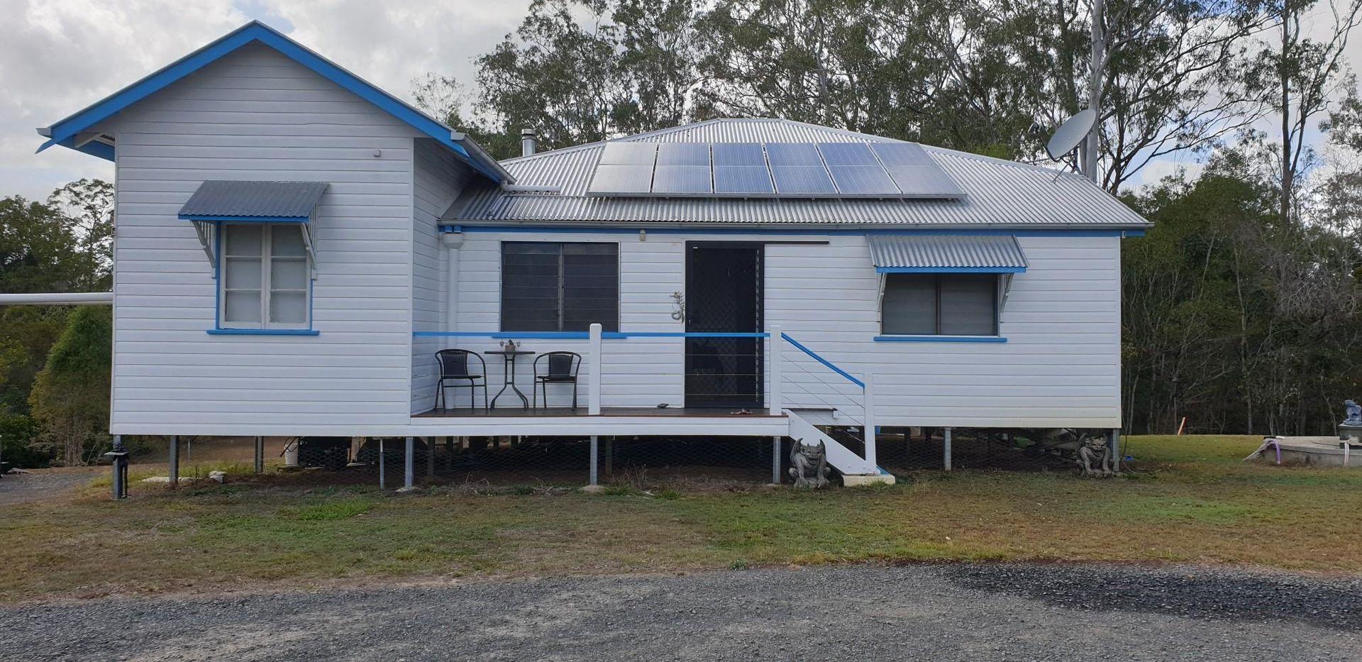 3 Bindara Court, Mullett Creek QLD 4670, Image 0