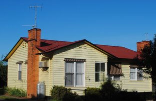 Picture of 7 Swinburne Ave, Myrtleford VIC 3737