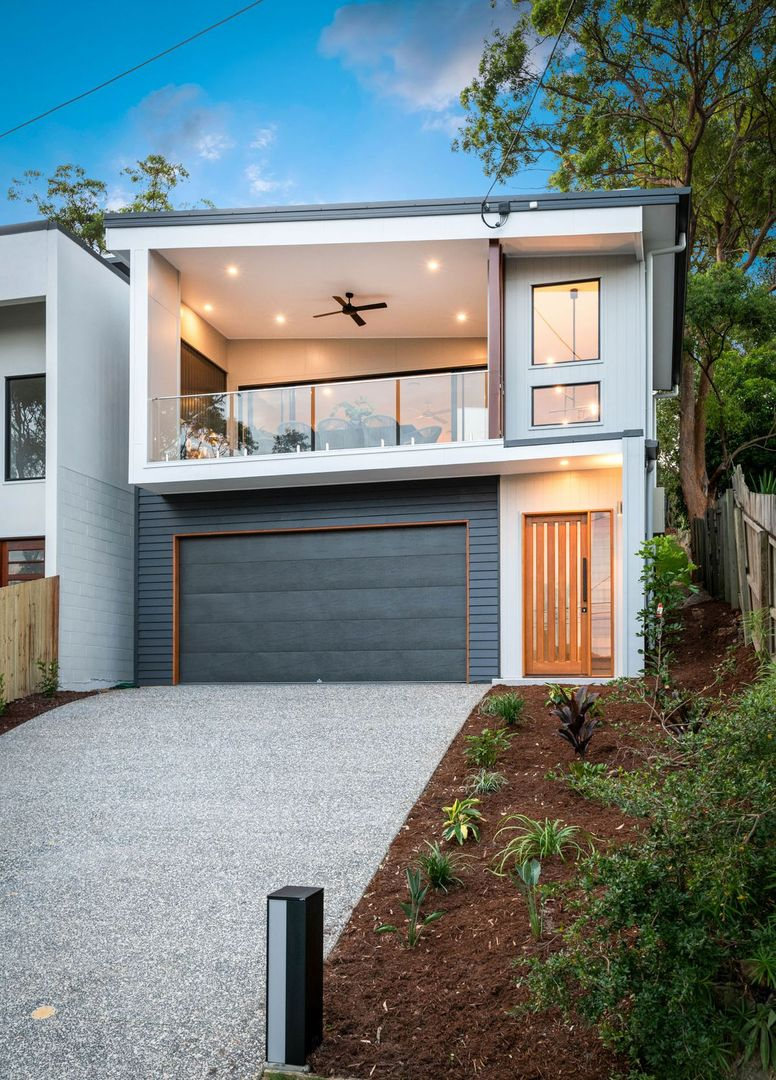 41 Hockings Street, Holland Park West QLD 4121, Image 2