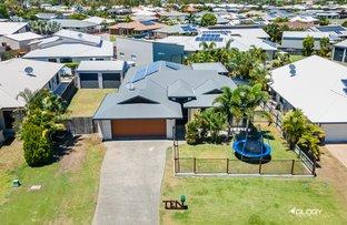 Picture of 10 Primrose Avenue, Norman Gardens QLD 4701
