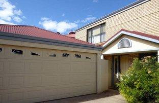 Picture of 3/97 Bourke Street, Piccadilly WA 6430
