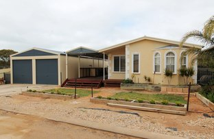 Picture of 7 Keith Street, Cowell SA 5602