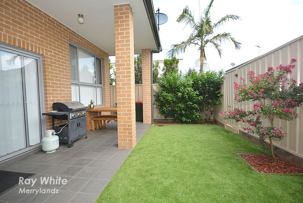 10/73 Woodpark Road, Woodpark NSW 2164, Image 6