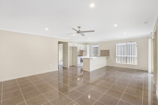 Picture of 7 Maddie Street, BONNELLS BAY NSW 2264