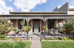 Picture of 86 Roseneath Street, Clifton Hill VIC 3068