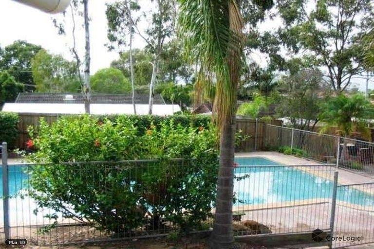 20/17 Linning Street, Mount Warren Park QLD 4207, Image 1