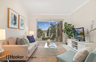 Picture of 5/58-60 Fourth Avenue, Campsie NSW 2194