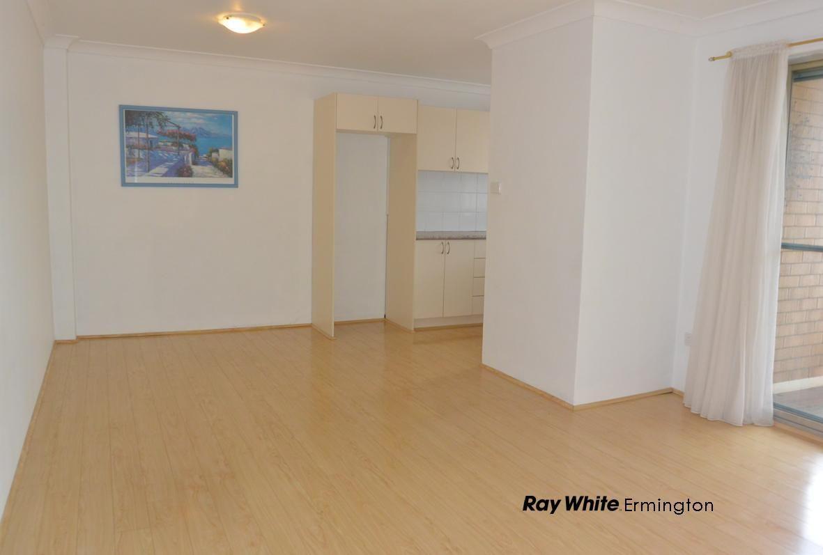 3/71 Prospect Street, Rosehill NSW 2142, Image 1