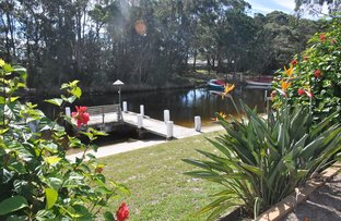 Picture of 9 Thora Street, Sussex Inlet NSW 2540
