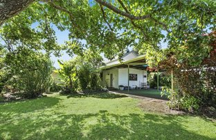 Picture of 1 Webster Street, West Kempsey NSW 2440