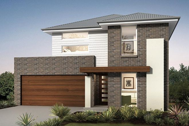 5380 Proposed Road, MARSDEN PARK NSW 2765