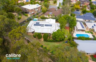 Picture of 11 Turpentine Court, Albany Creek QLD 4035