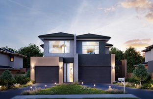 Picture of 35a Fromer Street, Bentleigh VIC 3204