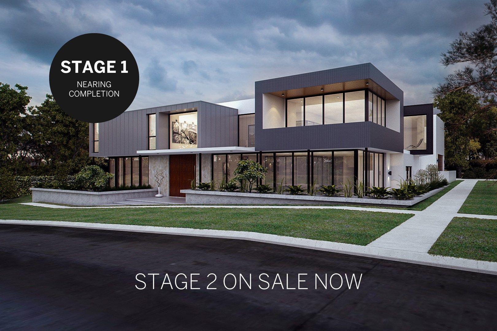R1 Avonmore Terrace, Cottesloe WA 6011, Image 0