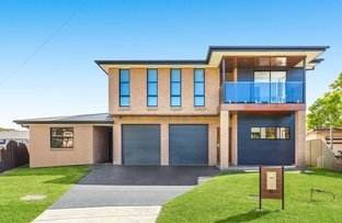 Picture of 6 Plymouth Ave, Chester Hill NSW 2162
