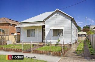 25 Browning Street, Campsie NSW 2194