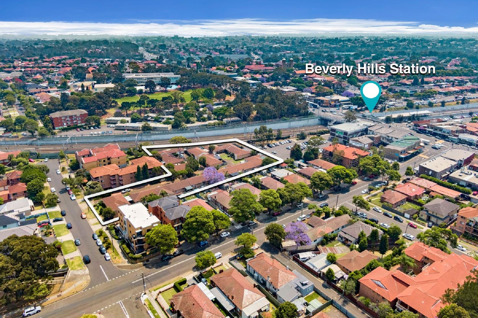 46 Melvin Street, Beverly Hills NSW 2209, Image 1