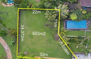 Picture of 12A Highview Terrace, Daisy Hill QLD 4127