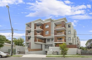 Picture of 2/42 Toongabbie Road, Toongabbie NSW 2146
