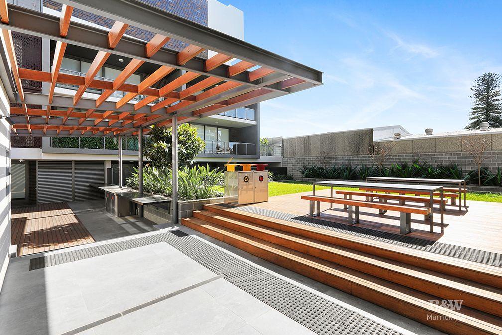 408/2 Loftus Street, Turrella NSW 2205, Image 2