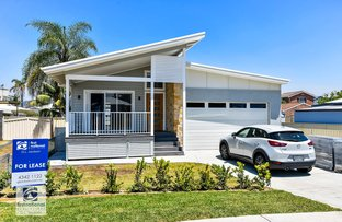 Picture of 264A Booker Bay Road, Booker Bay NSW 2257