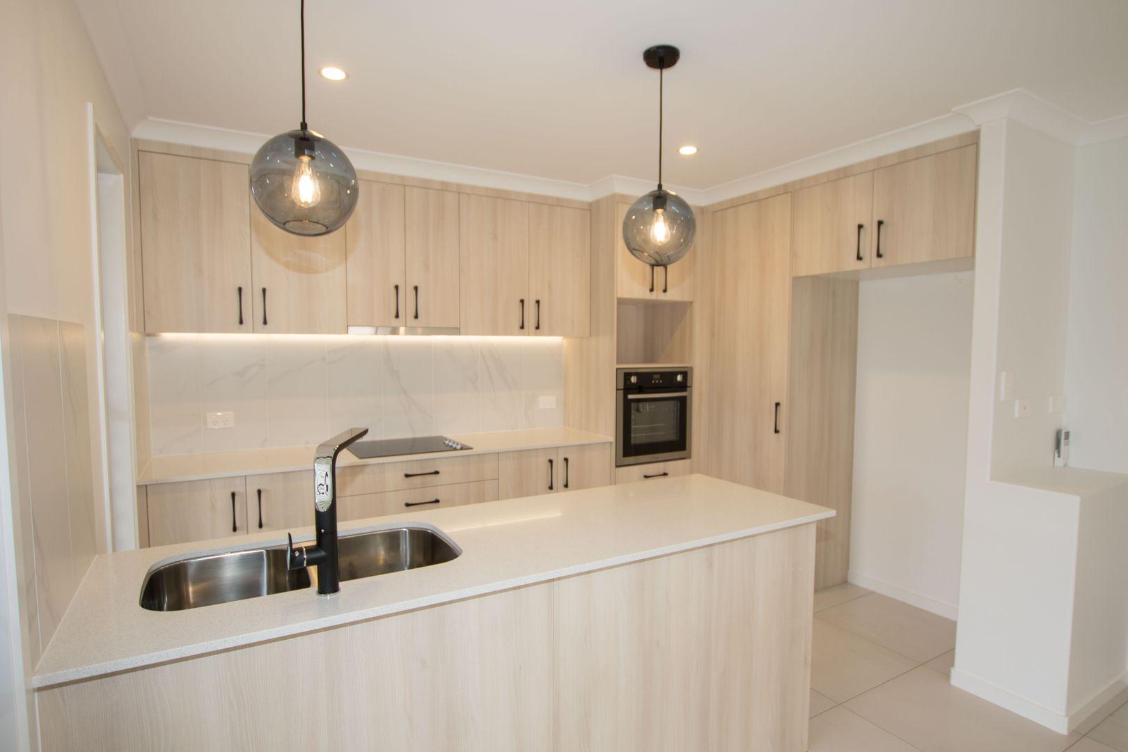 38 Burnett Street, Bundaberg South QLD 4670, Image 1