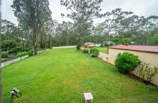 Picture of 390 Wingham Road, Taree NSW 2430