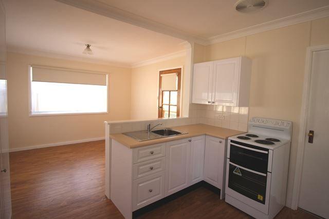 197 Thompson Street, Cootamundra NSW 2590, Image 1