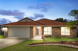 Picture of 12-14 Colville Court, Springfield QLD 4300