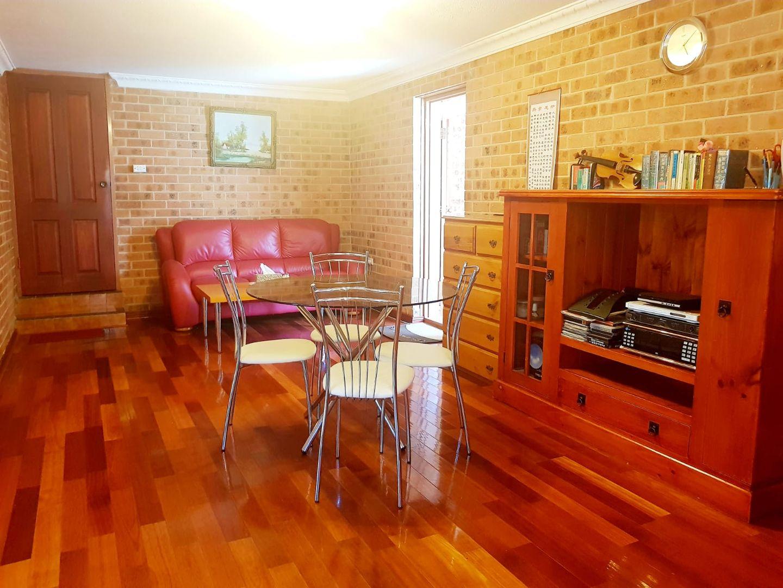 18A Waratah Street, Oatley NSW 2223, Image 0