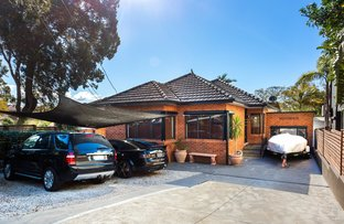 Picture of 405 Kingsway, Caringbah NSW 2229
