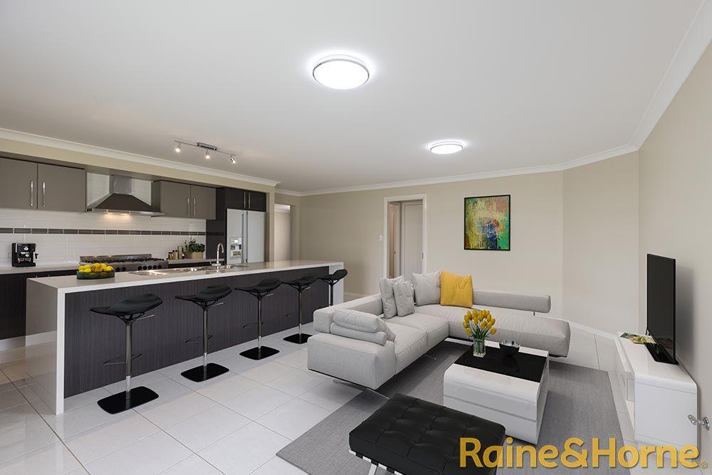 12 Durum Circuit, Dubbo NSW 2830, Image 1