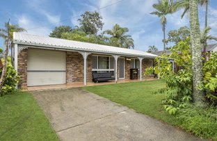 Picture of 65 Parklands  Drive, Boronia Heights QLD 4124