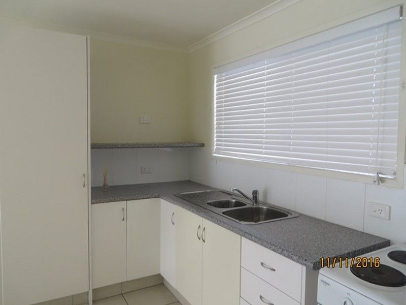 1/28 SCALLOP STREET, Tannum Sands QLD 4680, Image 2