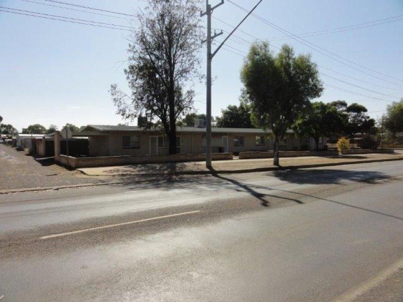 108 Gypsum Street, Broken Hill NSW 2880, Image 2