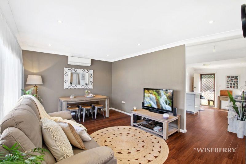 8 Minnamurra Road, Gorokan NSW 2263, Image 1