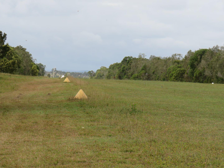 367 Vanderwolf Road, Bunya Creek QLD 4655, Image 1