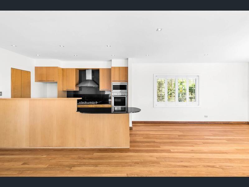 1/12 Bulga Road, Dover Heights NSW 2030, Image 2