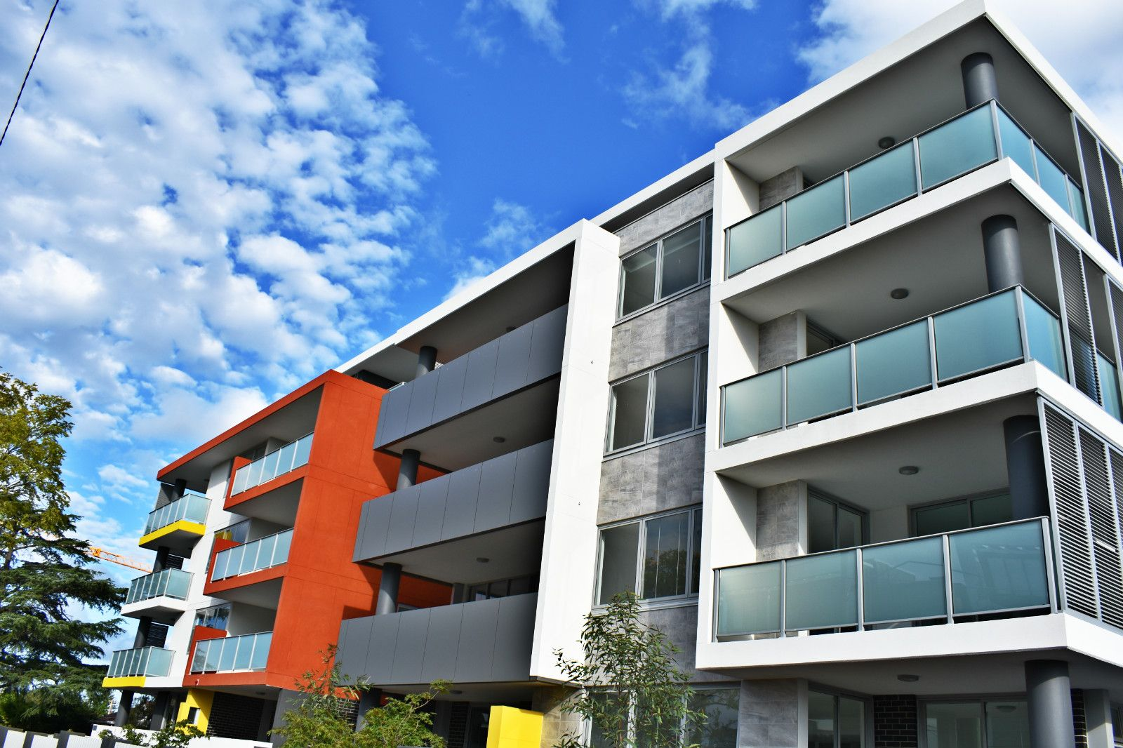 108/450 Peats Ferry Road, Asquith NSW 2077, Image 0