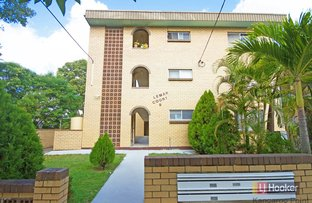 6/9 Lomond Terrace, East Brisbane QLD 4169