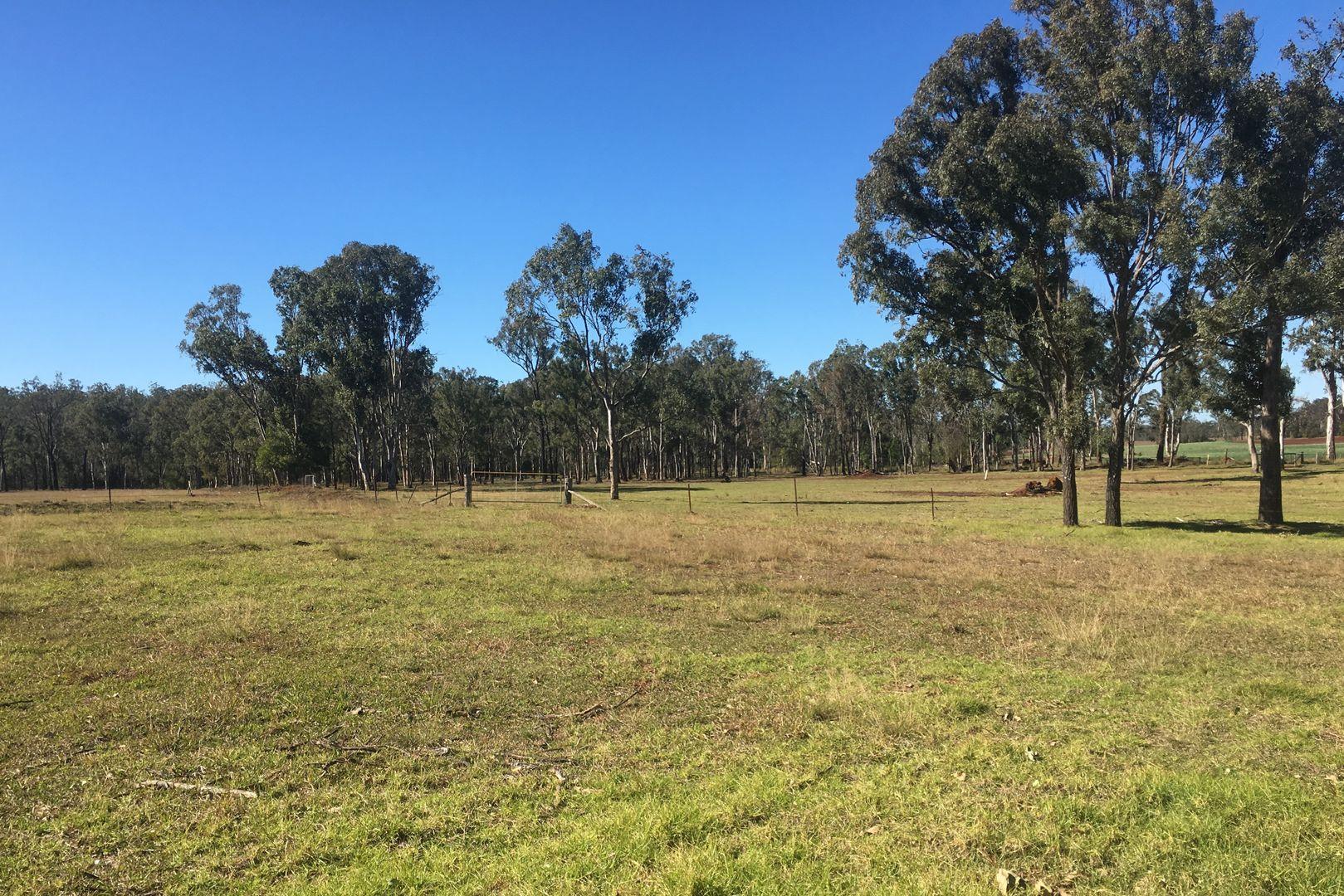 Bellbird Road, Kingaroy QLD 4610, Image 1
