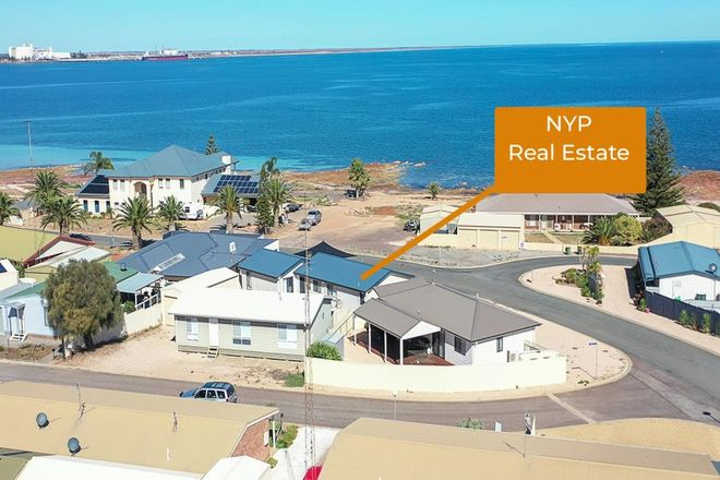 Picture of 18 Stevens Dr, NORTH BEACH SA 5556
