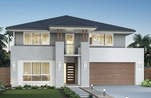Picture of Lot 93 Bindarri Court, Mango Hill QLD 4509