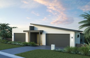 Picture of 29 (Lot 13) Chaffey Way, Albion Park NSW 2527