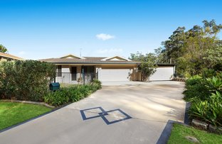 Picture of 15 Millwood Place, Wauchope NSW 2446